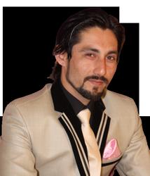 Syed Junaid Ashfaq